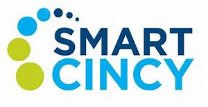 Cincinnati Beginning Smart City Process