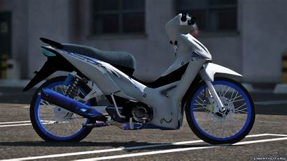 150r Sonic Honda Nemesis Ytd Gta Replacement