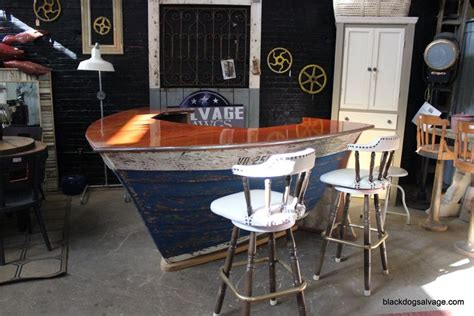 Boat Salvage Tv Show by The 25 Best Black Salvage Ideas On