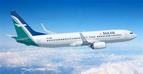 SilkAir Reviews and Flights - TripAdvisor