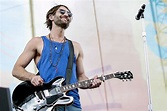 Ryan Hurd's 'Her Name Was Summer' + 5 More New Country Songs