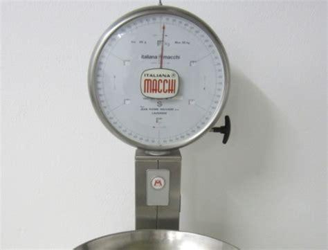 cuisine basse temperature philippe baratte quantités de viandes crues à prévoir pour vos préparations blogs de cuisine