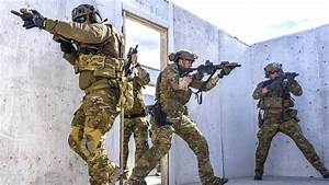 What You Need To Know About Why U.S. Special Operations ...