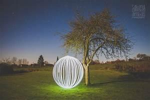 Boule De Lumiere : artisan photographe professionnelle normandie france photos impr vues boules de feu et ~ Teatrodelosmanantiales.com Idées de Décoration