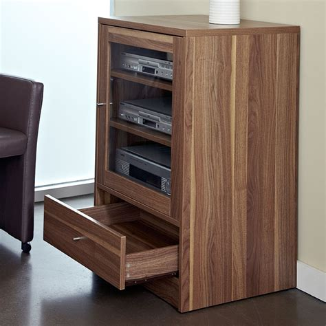 audio video component cabinet the series 100 audio video cabinet is the perfect way to