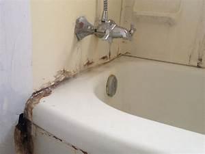 best caulk for bathtubs 28 images how to re caulk a With best caulk for bathroom tub