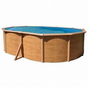 comment mettre en hivernage une piscine hors sol nos With comment mettre une piscine en hivernage