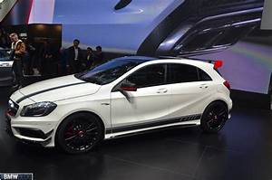 Mercedes A45 Amg Prix : bmw photo gallery ~ Gottalentnigeria.com Avis de Voitures