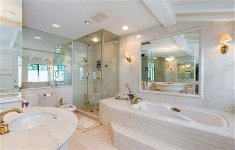 Amazing Bathrooms From Flaminia by 114315 California 615ardendrive 19 D M Consulting S R O