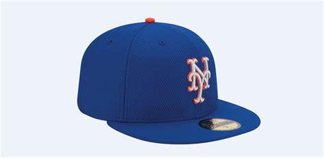 Pakai topi new era stickernya tidak dilepas / pakai topi new era stickernya tidak dilepas fear of god new era 59fifty fitted hat anda tidak perlu menghabiskan waktu lebih dari satu atau dua menit : Gorras New Era para inicio de MLB