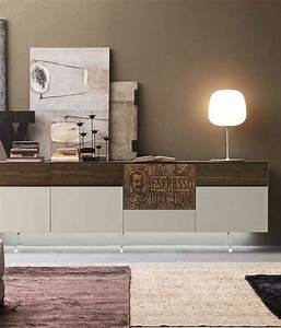 Dining Room Design Ideas: 50 Inspirational Sideboards