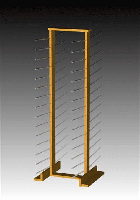 kay la pasta drying rack woodworking plans learn