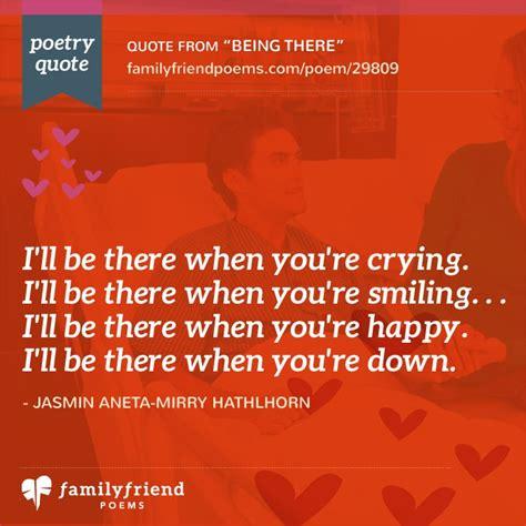 true friend poems poems   meaning   true