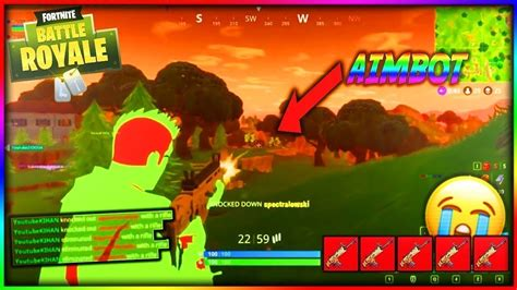 fortnite hack  fortnite hack cheat engine