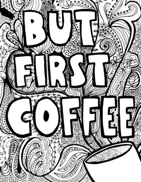 Use the download button to see the full image of coffee coloring pages for adults printable, and download it for a computer. 1247 best Free Coloring Pages images on Pinterest | Coloring books, Coloring pages and Coloring ...