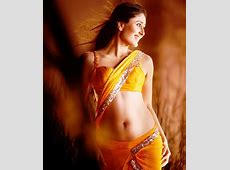 Leaked Photos of Kareena Kapoor Hot Images