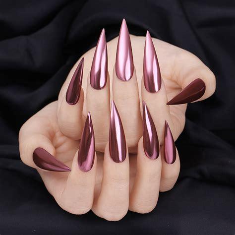 Born Pretty Store - Quality Nail Art, Beauty & Lifestyle