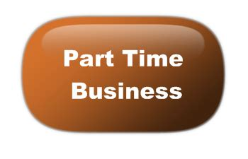 4 Ways To Start A Part Time Money Making Business. Star Chinese Signs. Anterior Signs Of Stroke. Zodiacblog Signs. 2 Week Bad Signs. Satanic Signs. Pediatric Signs. Rounded Corner Signs Of Stroke. Sgarbossa Signs Of Stroke