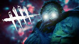 WORST KILLER EVER! || Dead by Daylight [AWESOME HORROR ...