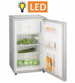 Gefrierschrank Mit Kühlschrank : mini gefrierschrank preise produktvergleich empfehlungen ~ Orissabook.com Haus und Dekorationen