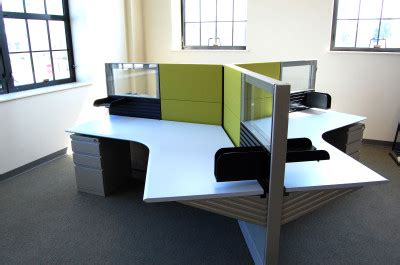 Office Furniture Trends by Emerging Office Furniture Trends Ethosource