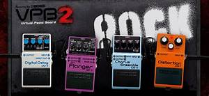 How To Chain Your Guitar Effects Pedals - Part 1