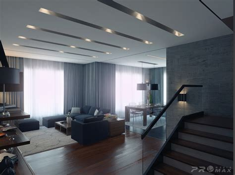 3 room apartement in the green apartments for rent in three modern apartments a trio of stunning spaces