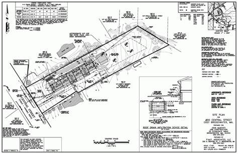 pmp associates civil engineering blog archive