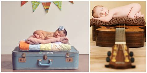 images  newborn inspiration    props