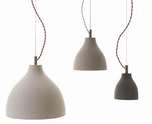 Heavy light by decode retail design blog for Lamp light photoshop