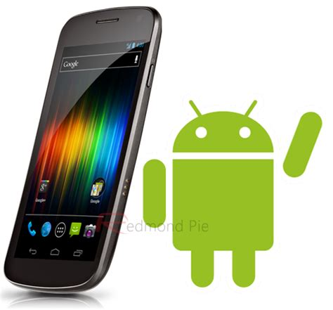 android device android 5 0 jelly bean is coming this fall newsplug