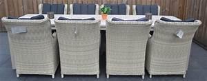 Tisch Ausziehbar 3 Meter : java teak tisch 3 meter greywa garten m bel f r dich ~ Bigdaddyawards.com Haus und Dekorationen