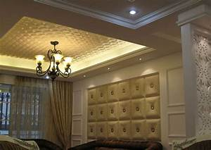 Styrofoam Decorative Wall and ceiling Panels.Great to re ...