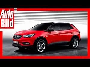 Suv Opel Grandland : zukunftsaussicht opel suv grandland x 2017 youtube ~ Medecine-chirurgie-esthetiques.com Avis de Voitures
