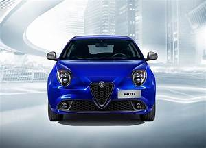 Alfa Romeo Mito 2018 : 2018 alfa romeo mito prices in egypt gulf specs reviews for cairo alexandria and giza ~ Medecine-chirurgie-esthetiques.com Avis de Voitures