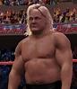 Greg Valentine | WrestleMania's Main Event Wiki | FANDOM ...