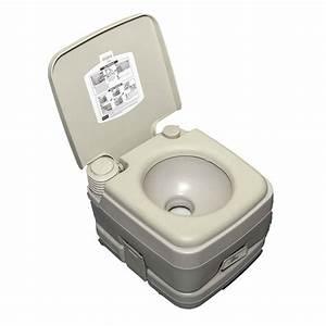 Toilette Chimique Pour Maison : toilette chimique la cabine sanitaire minicabi se ~ Premium-room.com Idées de Décoration