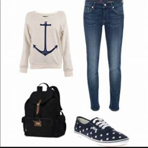Cute But I have The Book Bag And Its A True Piece Of Crap ...