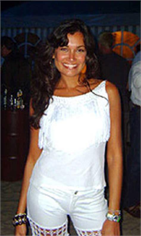 jasmin wagner bacardi vivaparty 03 hohe wellen