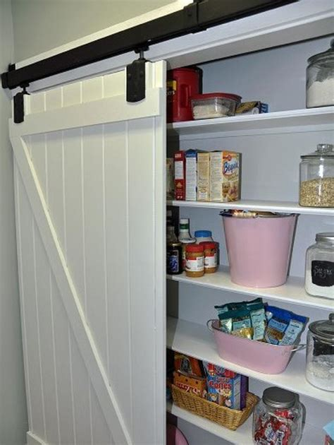 kitchen pantry door ideas design ideas for kitchen pantry doors diy kitchen design ideas kitchen cabinets islands