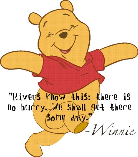 Pooh Bear Quotes | Best Winnie The Pooh Quotes Ideas And Images On Bing Find What