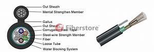Ha 9216  Fiber Optic Cable Diagram Wiring Diagram