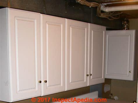 pvc kitchen cabinet doors vinyl cabinet doors offapendulum 4463