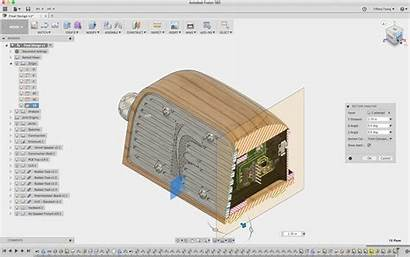 Library Eagle Autodesk Arduino Io Circuits 123d