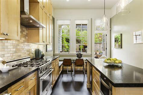 kitchen designers ottawa sold 1471 mcallister alamo square san francisco 1471