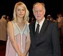 The Mandalorian's Werner Herzog: Age, Movies, Net Worth ...