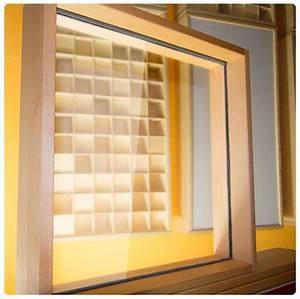 Meuble Plexiglas Transparent : chaise en plexiglas transparent maison design ~ Edinachiropracticcenter.com Idées de Décoration
