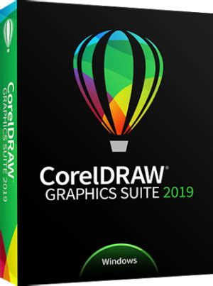 coreldraw graphics suite  keygen  crack winmac