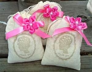 new blog 1 cheap wedding favors With wedding party favors ideas cheap