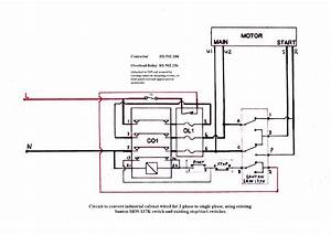 Dewhurst Switch Wiring Diagram